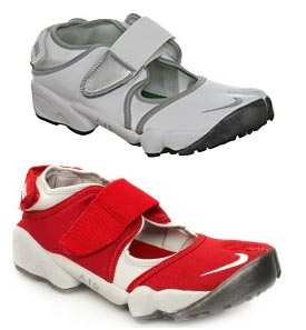 Nike Air Rift Compare Prices Mens Trainers