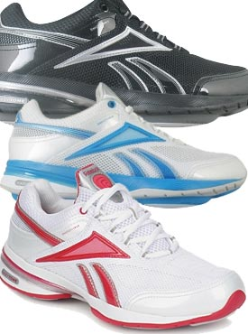Reebok One Guide   Women S Running Shoes Review
