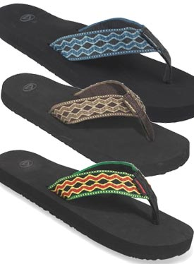 Reef Smoothy Compare Prices Mens Reef Sandals Flip Flops