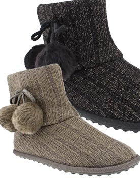 Rocket Dog Snowflake Compare Prices Womens Rocket Dog