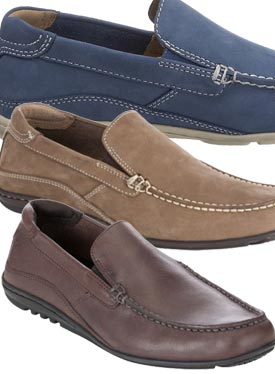 Rockport Cape Noble