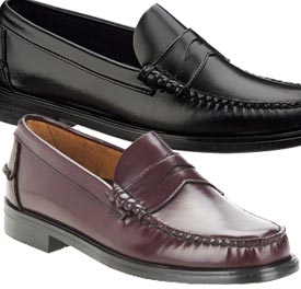 Acheter Pas Cher Sortie SEBAGO Chaussures GRANT Livraison Gratuite Abordable ANQ00