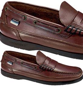 Shoe Insert Socks For Mens Deck Shoes