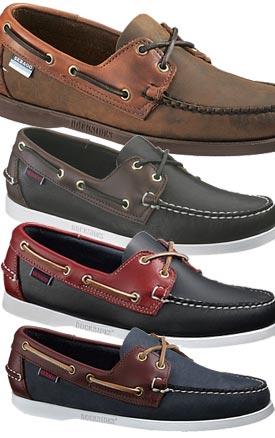 Mephisto Spinnaker Shoes Uk