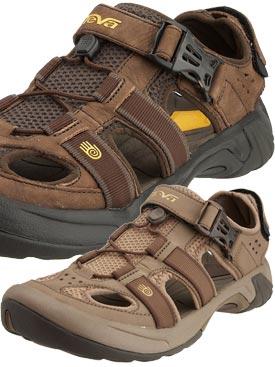Teva Omnium Compare Prices Mens Teva Sandals Hiking
