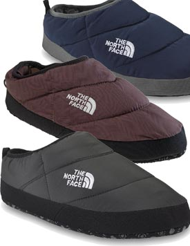 ex&le colour combinations The North Face NSE Tent Mule ...  sc 1 st  alltheshoes.co.uk & The North Face NSE Tent Mule - Compare Prices