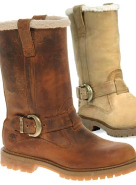 Timberland Nellie Pull On Compare Prices Womens