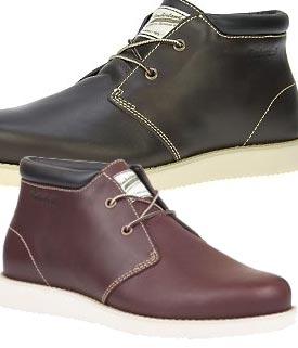timberland newmarket chukka boot