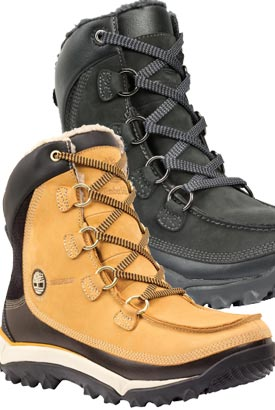 Timberland Rime Ridge Compare Prices Mens Boots
