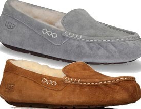 all ugg colours