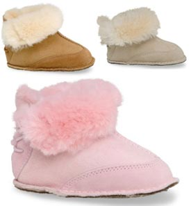 Infant. UGG Australia. * example colour combinations UGG Boo ...