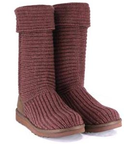 ugg australia classic tall boots outlet, cheap ugg kensington