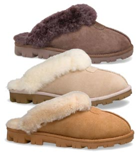 Ugg Coquette Compare Prices Womens Ugg Australia Slippers