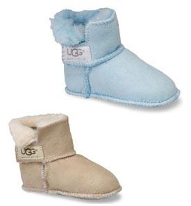 ugg boots for infants uk