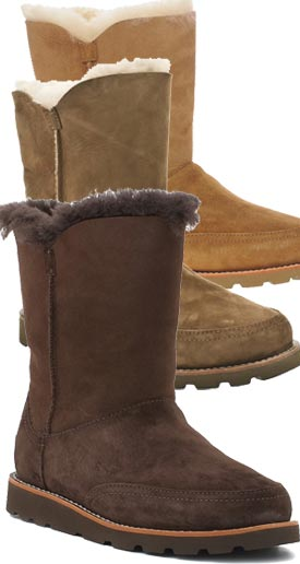 uggs uk prices