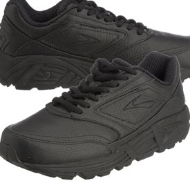 Brooks Adrenaline Walker  Ladies Shoes
