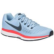 reputable site cdfc8 21c97 Nike Air Zoom Pegasus 34 - Compare Prices   Mens Nike Trainers