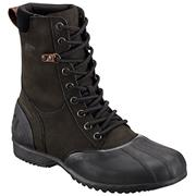 Sorel Ankeny Tall