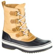 Sorel Kitchener Caribou