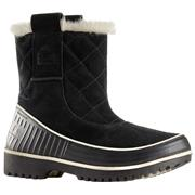 Sorel Tivoli Pull On