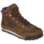 The North Face Back to Berkeley 68 Boot