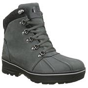 The North Face Ballard Boot