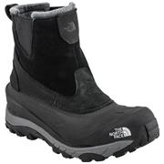 The North Face Chilkat Pull on