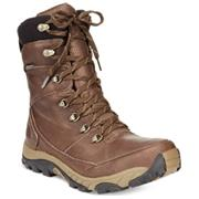 The North Face Chilkat Tall