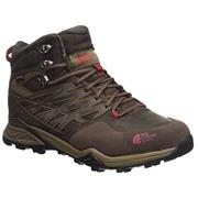 The North Face Hedgehog Mid GTX
