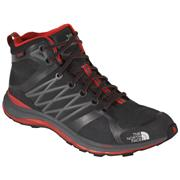 The North Face Litewave Guide Mid HyVent