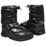 The North Face Nuptse III Bootie