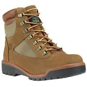 Timberland 6 Field Boot