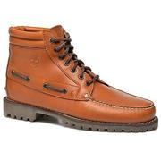 Timberland Earthkeepers Robusto 6 Pollici Impermeabile Avvio Normale Punta TA1ZmALPD