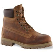 Timberland Authentic 6in