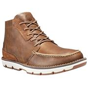 Timberland Coltin Mid