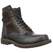 Timberland Earthkeepers Larchmont 6