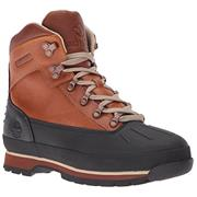 Timberland Euro Hiker Shell Toe WP