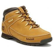 Timberland Euro Sprint Wheat/Brown