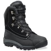 timberland rime ridge boots