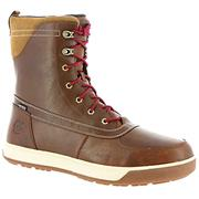 Timberland Tenmile