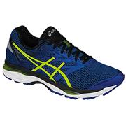 Asics Gel Cumulus Gel Cumulus 18 (Imperial/Safety Yellow/Black)