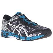 Asics Gel Noosa Tri Tri 11 (Mid Grey/White/Blue Jewel)