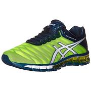 Asics Gel Quantum 180 Flash Yellow/White/Ink