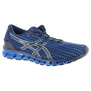 Asics Gel Quantum 360 360 Shift (Peacoat/White/Directoire Blue)