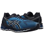 Asics Gel Quantum 360 360 Knit (Peacoat/Blue/White)