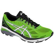 Asics GT 1000 GT-1000 5 (Green Gecko/White/Black)