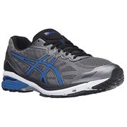Asics GT 1000 GT-1000 5 (Carbon/Imperial/Black)