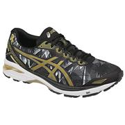 Asics GT 1000 GT-1000 5 (Black/Rich Gold/Gold Ribbon)