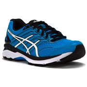 Asics GT 2000 GT 2000 5 - Island Blue/White/Black