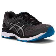 Asics GT 2000 GT 2000 5 - Carbon/Silver/Island Blue
